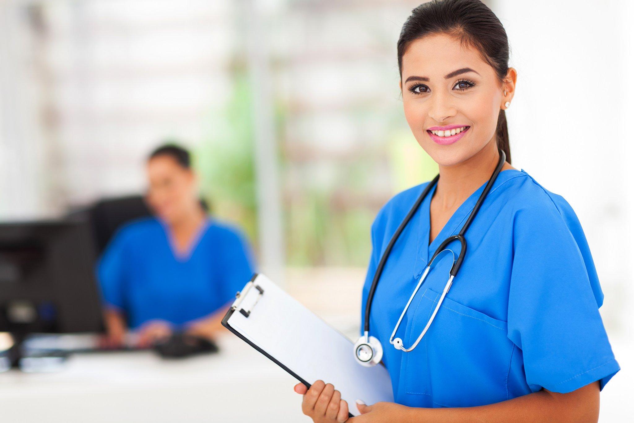 medical coaching in gurgaon