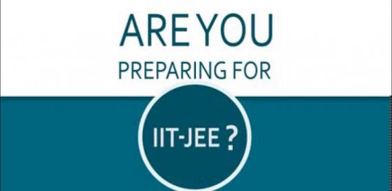 JEE coaching in Gurgaon
