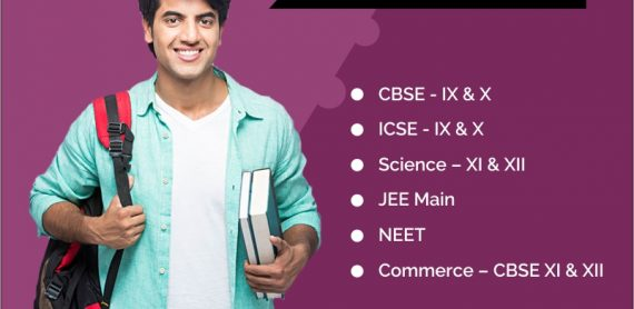 best IIT coaching institute in Gurgaon
