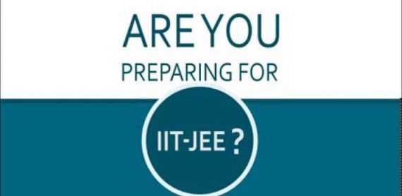 iit jee coaching in gurgaon