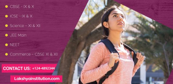 medical coaching in gurgaon