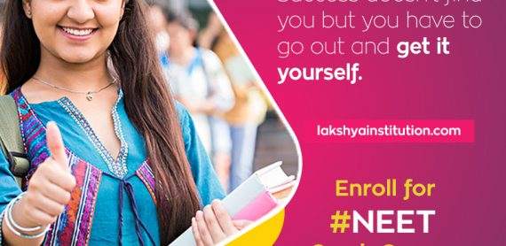 neet coaching centre in gurgaon