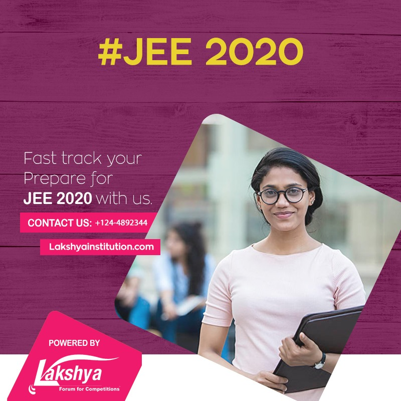 iit jee coaching classes in gurgaon