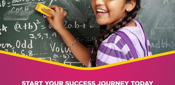 jee coaching in gurgaon