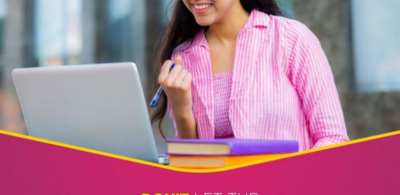 best iit coaching institute in gurgaon